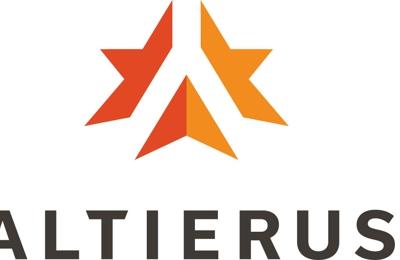 Altierus Career College - Norcross, GA