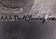 AAA Duct Cleaning - Columbia, MD. Montgomery County air duct cleaning
