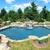 Monogram Custom Homes and Pools
