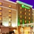 Holiday Inn Richmond Airport