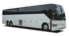 Palm Beach Tours & Transportation - West Palm Beach, FL