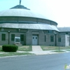 St Mary Church & Hall
