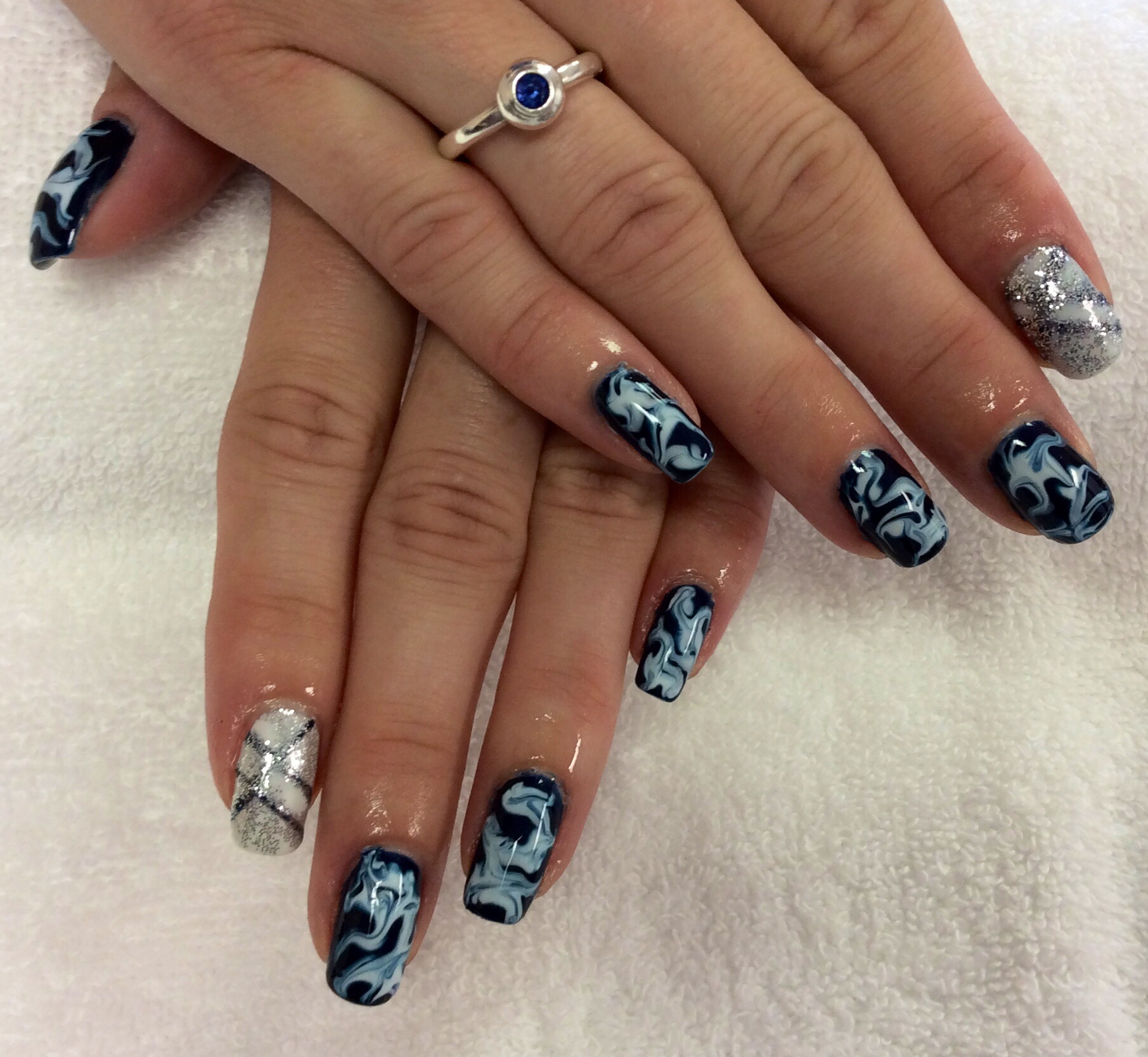 Luxurious Nails 25 N Earl Ave, Lafayette, IN 47904 - YP.com