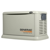 Shirley Heating & Air Conditioning
