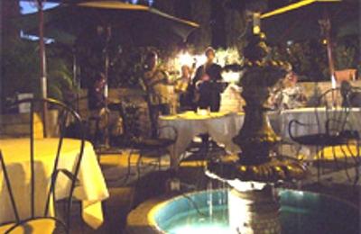 Andiamo Restaurant - San Diego, CA