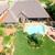 Oklahoma Drone Photography