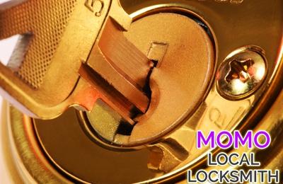 Momo Locksmith - Bronx, NY
