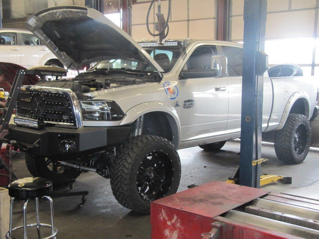 Branch Automotive 6030 E County Line Rd Highlands Ranch Co 80126 Yp