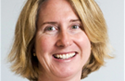 Dr. Christina Macarthy, MD - Boston, MA