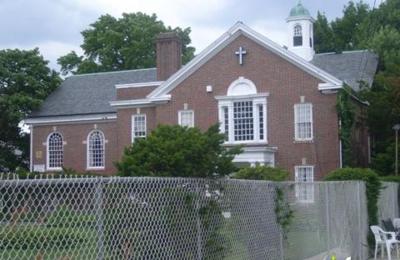 Hollis Avenue Congregational Queens Village NY 11429 YPcom