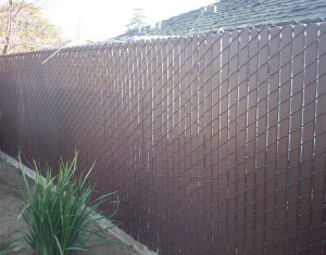 Fencing Services Reliance Fence Company Bakersfield Ca