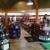 Waynesville ABC Store