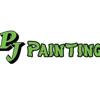 PJ Painting