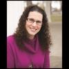 Kelly Lefcheck - State Farm Insurance Agent