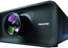 Audio Visual Central LLC - Farmington, MI. Christie Projector Rental