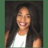 Dionne Brinson - State Farm Insurance Agent