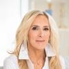 Maryanne Waldman - RBC Wealth Management Financial Advisor