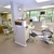 Vernon Woods Dental Care Associates