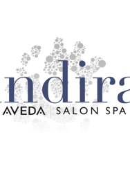 Indira Salon & Spa
