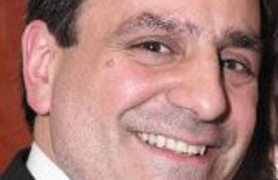 Frank Scartozzi DDS - Closter, NJ