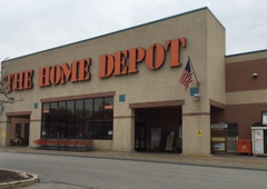 The Home Depot Clifton Heights PA 19018