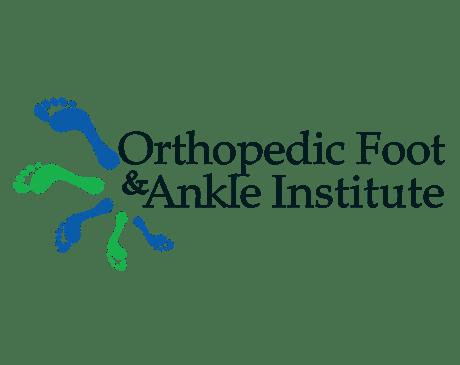 Orthopedic Foot Amp Ankle Institute Roman Sibel Md 3175
