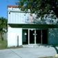 City Electric Supply Jacksonville Central - Jacksonville, FL
