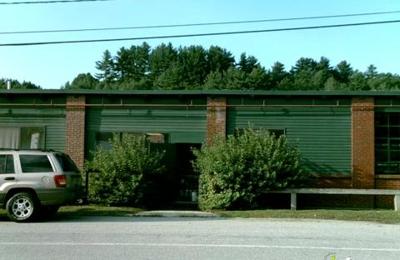 S & Q Printers Inc - Wilton, NH