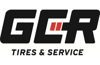 GCR Tires & Service - Bismarck, ND