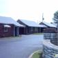 Wayside Motel - Saint Louis, MO
