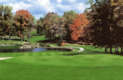 Hemlock Springs Golf Club - Geneva, OH