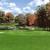 Hemlock Springs Golf Club