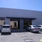 Stellartech Research Corp - Sunnyvale, CA
