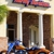 Cajun Harley-Davidson