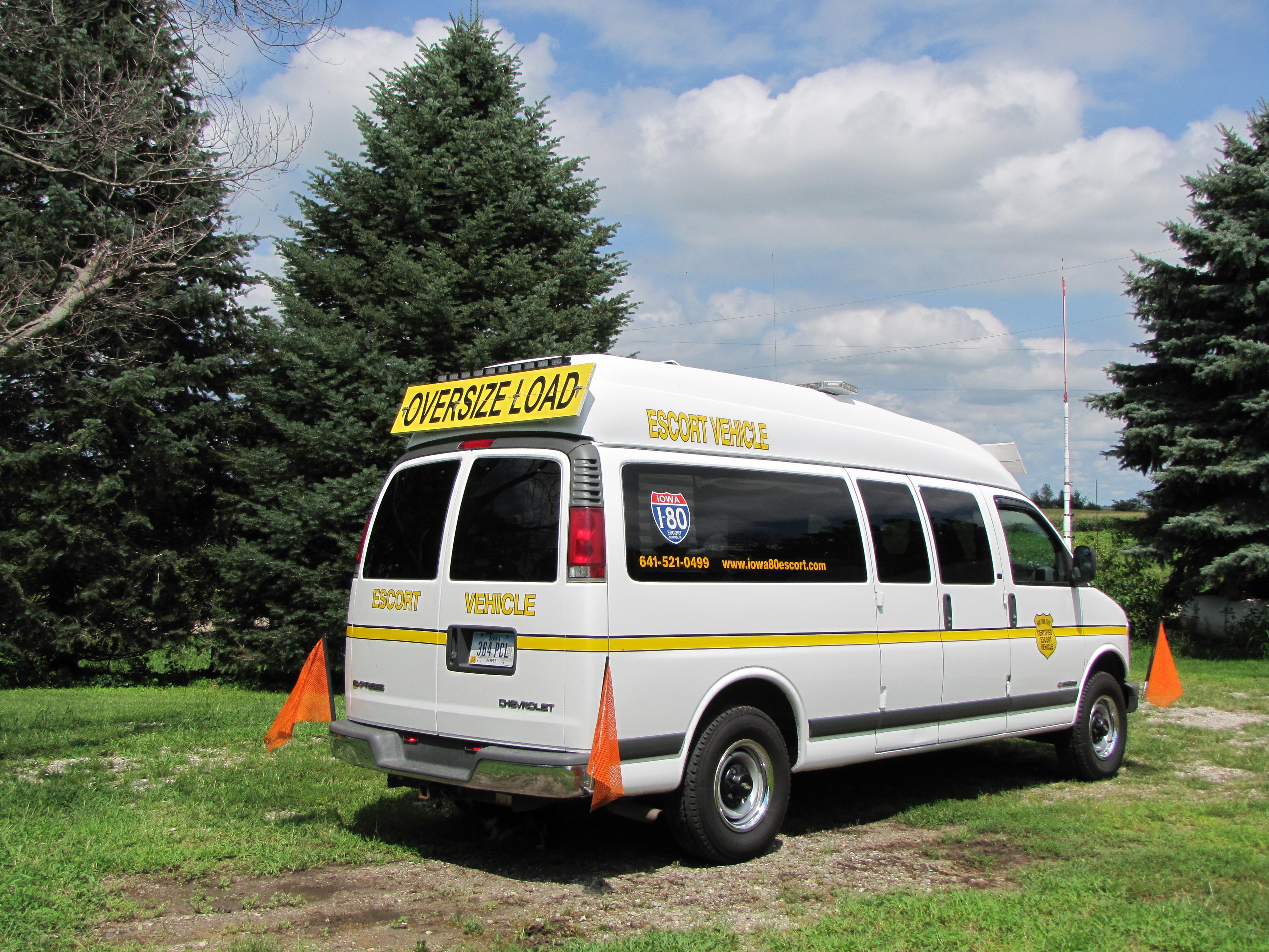 IOWA I-80 Pilot Cars Des Moines, IA 50302 - YP com