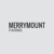 Merrymount Farms, Inc.