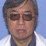 Dr. Michael M Wong, MD - Los Angeles, CA