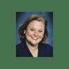 Lori McCarter Curry - State Farm Insurance Agent