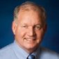Dr. Eric Stewart Leaming, MD - Indianapolis, IN