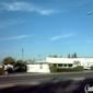 Green Acres RV Park - Mesa, AZ