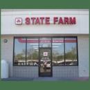 Araf Evans - State Farm Insurance Agent