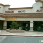 Joe's Tailoring & Tuxedo Rentals - Riverside, CA