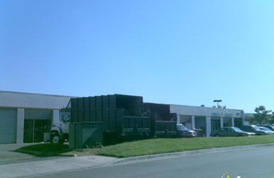 J & J Custom Furnishings - Brea, CA