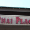 Thai Place
