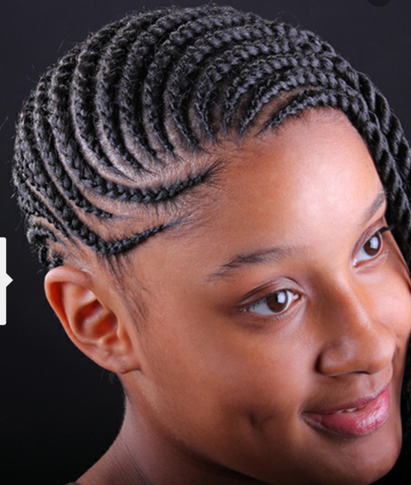 Asam African Hair Braiding Salon 117 E Centerville Rd Garland Tx