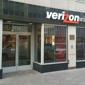 Verizon - Washington, DC