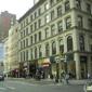 China Home Kidney Care PLLC - New York, NY