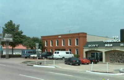 Zepco - Richardson, TX