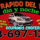 Taxi Rapido
