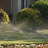 Irrigation Solutions of Las Vegas